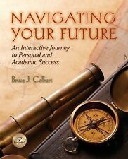 Navigating Your Future: Interactive Journey to Personal and Academic Success