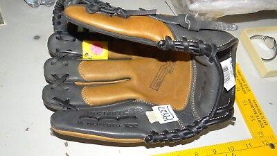 "Baseball & Softball Rawlings Revo 350 Baseball Mitt Glove 12"" 3sc120tcs New W/ Tags"