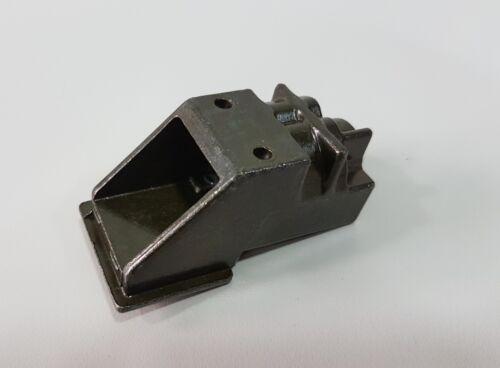 for Clamp Head Feedback Cam Pocket Sport Mechanic