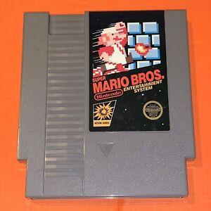 Super-Mario-Bros-Nintendo-Entertainment-System-1985-5-Screw