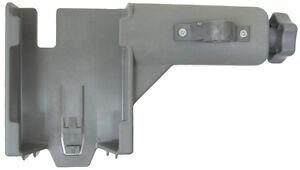 Spectra-Precision-C57-for-HR550-Laser-Receiver-Grade-Rod-Mount-Bracket-Trimble
