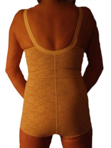 modellatore,guaina body contenitivo modellante,elastico ortopedico,ventriera