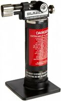 Blazer Gb2001 Self-igniting Butane Micro-torch, New, Free Shipping on sale