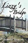 Lizzy's Bridge by Joanne Bunyak (Paperback / softback, 2012)
