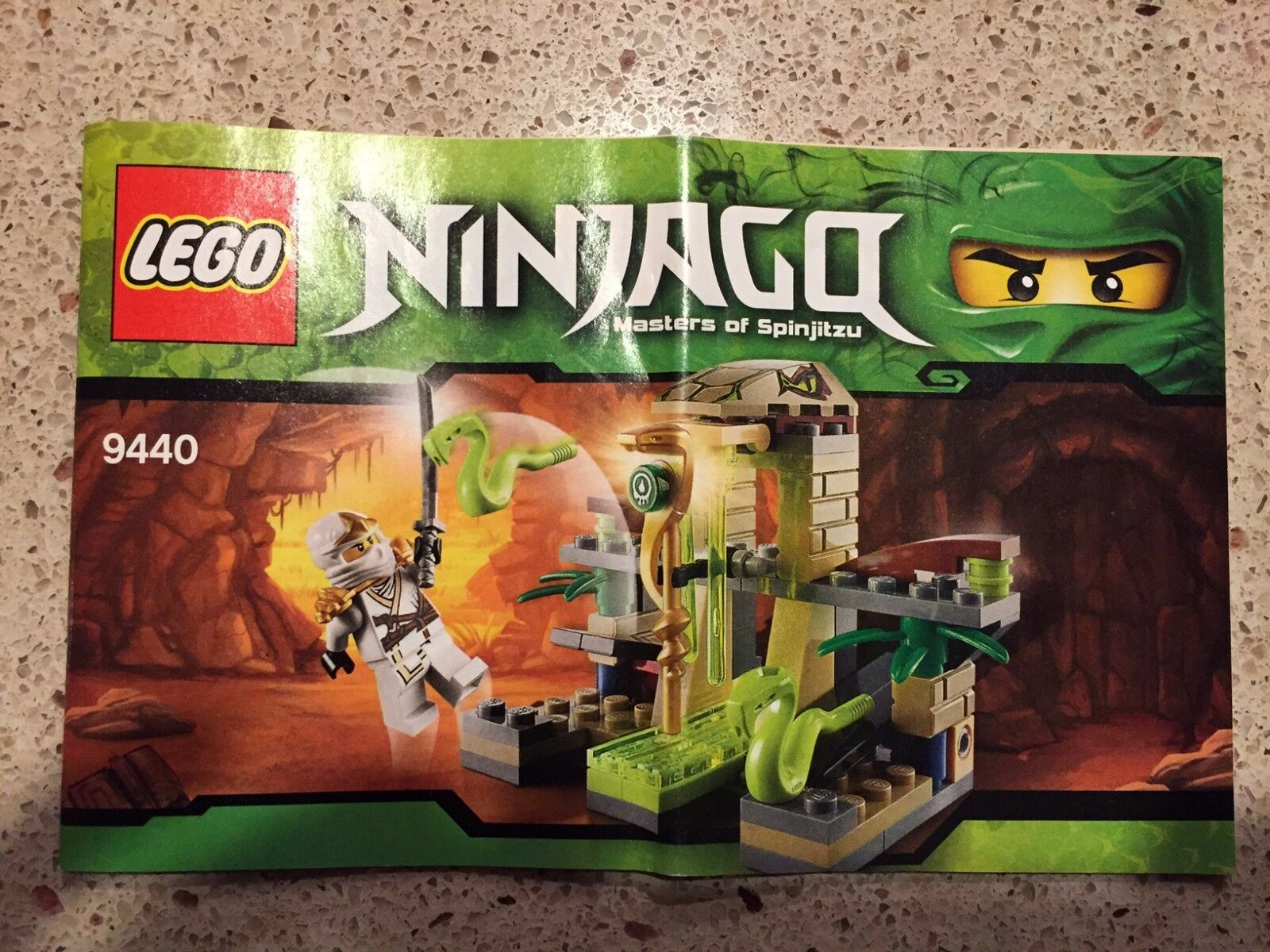 Building Toy Lego Friends Mias Camper Van 41339 Creative MYTODDLER New