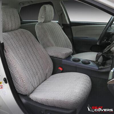 BMW 1 SERIES ALL YEARS HEAVY DUTY WATERPROOF BLACK SINGLE CAR VAN SEAT COVER