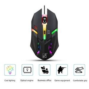 Optical-USB-Wired-Colorful-Backlight-Gaming-Mouse-Gamer-Laptop-PC-Computer-Mice