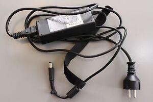 Caricabatterie-ORIGINALE-alimentatore-per-HP-677777-001-PA-1900-32HJ-19-5V