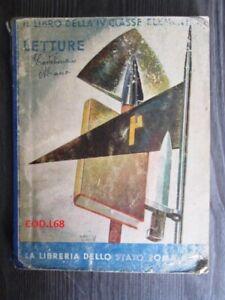 Il-libro-della-IV-classe-elementare-Letture