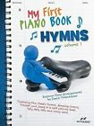 My First Piano Book: Hymns: Volume 1 by David Thibodeaux (Paperback, 2010)