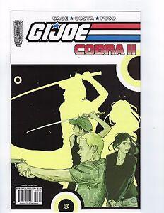 Cobra Ii Book