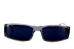 Freudenhaus-Rechteck-Sonnenbrille-Sunglasses-Kurt-smoke