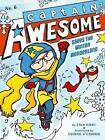 Captain Awesome Saves the Winter Wonderland by Stan Kirby (Paperback / softback)