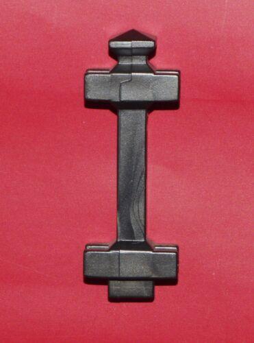 Playmobil 1 Victorian Dollhouse Mansion 5300 5301 5305 rail fence RAILING POST