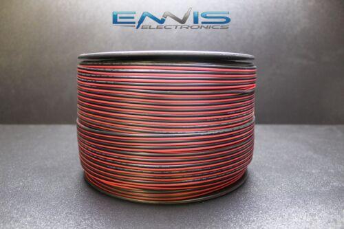 MEYLE 313 011 2600 Pompe à Eau BMW OE Numéro 11519070758