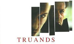 Dossier-De-Presse-Du-Film-Truands-de-Frederic-Schoendoerffer