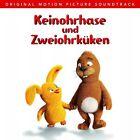 Keinohrhase Und Zweiohrküken von Ost,Various Artists (2013)
