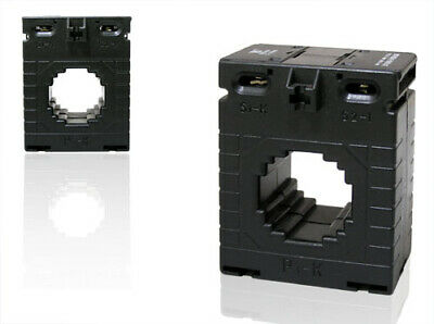 150A:5A 30:1 AC Current Transductor Transformer Shunt