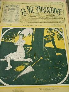 La-Flute-de-Pan-Leonnec-Couverture-Print-Cover-1910