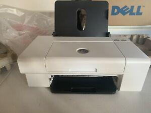 DELL 725 COLOR PRINTER WINDOWS XP DRIVER