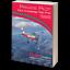 GLEIM-PRIVATE-PILOT-KIT thumbnail 2