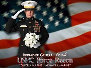DID-USMC-Force-Recon-Brigadier-General-034-Frank-034-1-6-Figure-IN-STOCK