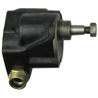 Ar79465 John Deere Parts Oil Pump