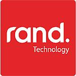 MARRc-Rand Technology