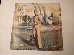 Horace-Andy-Skylarking-Vinyl-LP