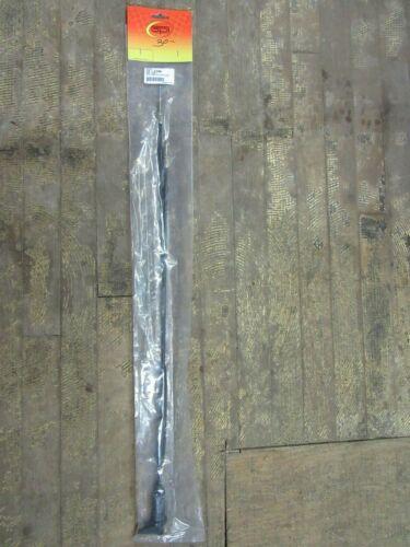 DUAL OEM#0687-007 NEW SPI ARCTIC CAT CHOKE CABLE Item #1729 #SM-05080//#12-2106