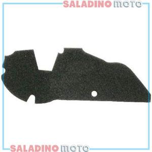 Filtro Aria in Spugna Modelli 50 Scarabeo 4 Tempi//Rst Euro3 03//11 - f.asp. AP8202249 G633