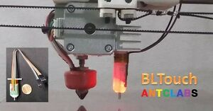 BLTouch-Auto-Bed-Leveling-Touch-Sensor-for-3D-Printers