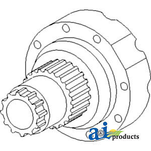New Holland 185 Wiring Diagram as well John Deere 316 Wiring together with John Deere L120 Alternator furthermore Drive Belt Replacement Scotts 2046h 368359 in addition T13066421 Wiring diagram john deere stx 38. on john deere 185 parts diagram
