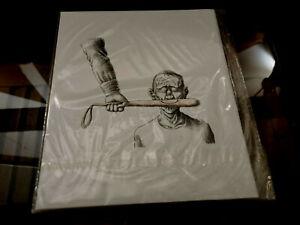 Rare-sealed-new-Banksy-exibition-Dismaland-programme-book-2015