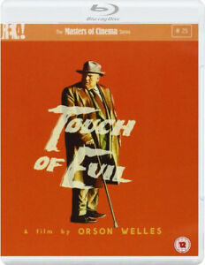 Touch-of-Evil-The-Masters-of-Cinema-Series-Blu-Ray-2011-Orson-Welles-cert