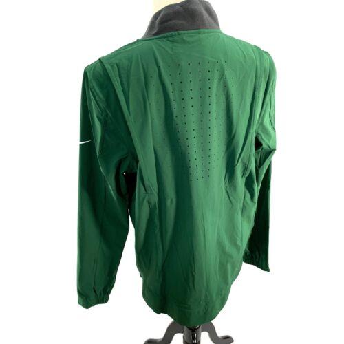 para ventilaci hombre tama Nike con baloncesto Chaqueta gran de de o aqtI1