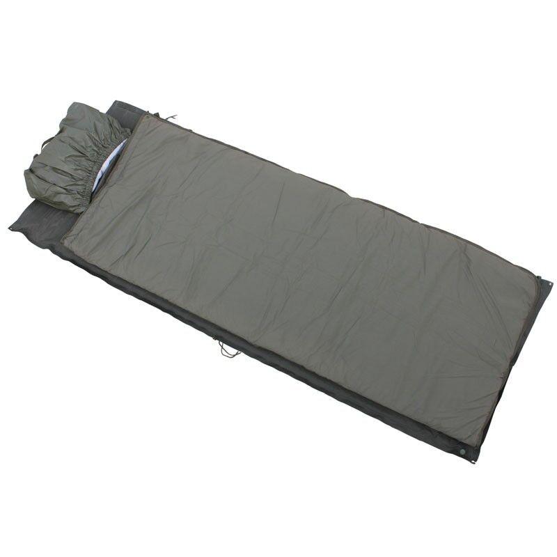 Sleeping Tasche mod.71 french army (new)
