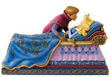 Disney Traditions Shore The Spell is Broken Sleeping Beauty Figure 16cm 4056753