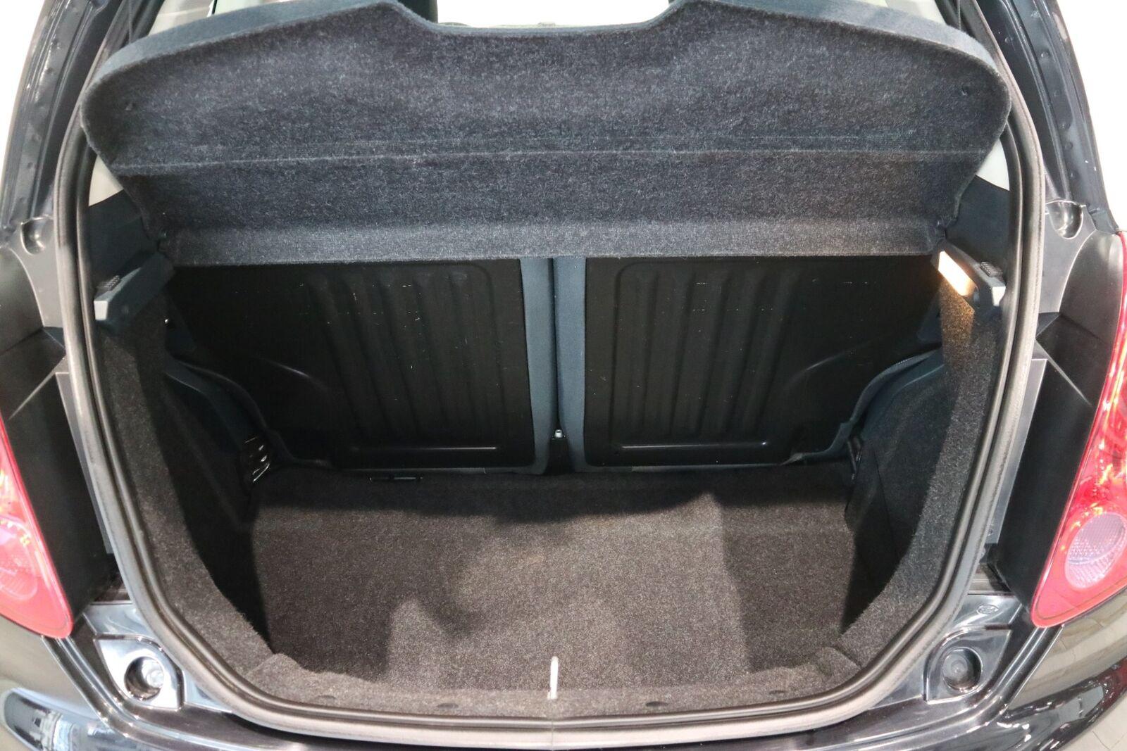 Ford Ka 1,2 Titanium - billede 10