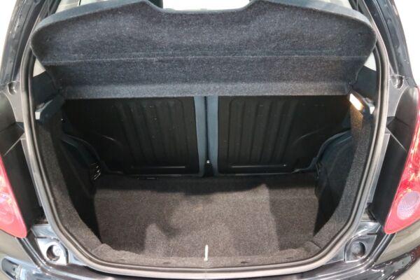 Ford Ka 1,2 Titanium billede 10