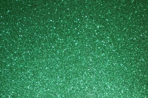 Bügelbild Wunschwort Wunschname glitzer 1 Stück 24 Farben Folie Pearl Glitter