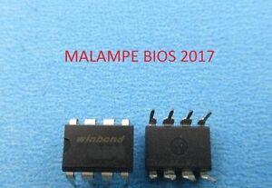 BIOS-chip-BIOS-Chip-ASROCK-A55M-HVS-A55M-DGS-A55M-VS