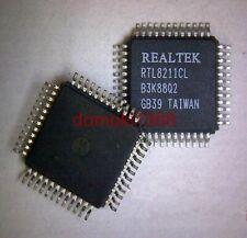 1x New Realtek ALC882 QFP48 IC Chip