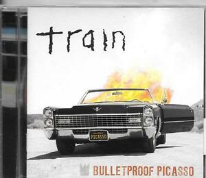 CD-ALBUM-12-TITRES-TRAIN-BULLETPROOF-PICASSO-2014