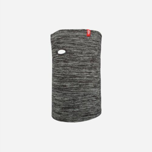 Airhole Junior AirTube Microfleece Black OneSize