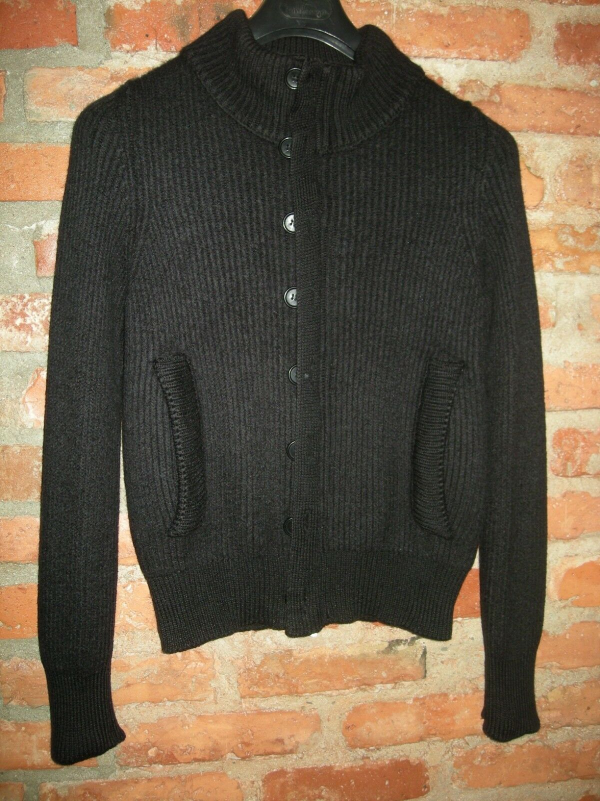 Cp company stone island vintage maglione felpa maglia voituredigan chandail