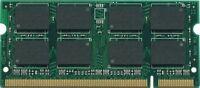 4gb Ddr2-667 Mhz Sodimm Laptop Memory Pc2-5300 Ram