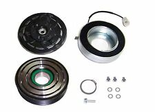 Volvo S60 AC Compressor CLUTCH Assembly 2002 2003 2004 2005 2006 2007 A/C