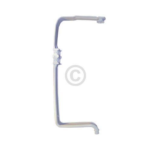 Sprüharmrohr perpendiculaire WHIRLPOOL 481253029331 pour lave-vaisselle