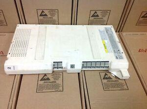 AT-amp-T-Partner-206E-R2-0-103E-Free-US-Shipping